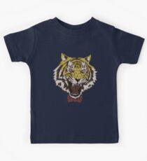 Yuri Plisetsky Tiger - Awesome Fashion Kids Clothes