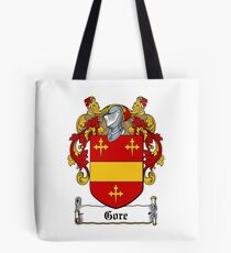 Gore (Donegal) Tote Bag