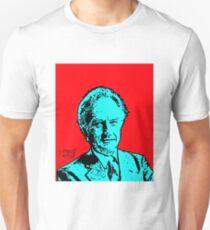 Richard Dawkins Unisex T-Shirt