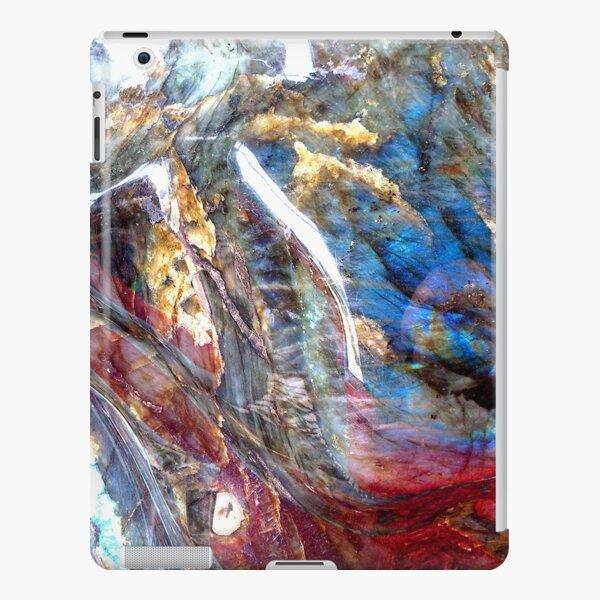 Laboradite iPad Snap Case