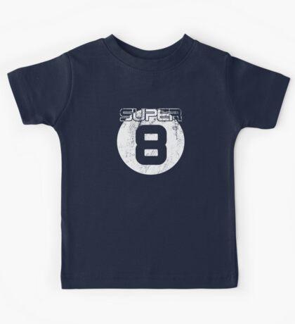 Super 8 Kids Clothes
