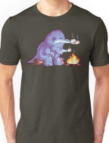 Triceramallows Unisex T-Shirt