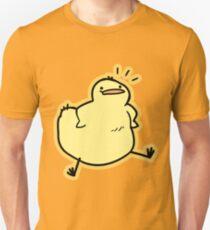 Good Birdblob Unisex T-Shirt