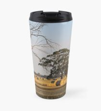 Rural Australia Travel Mug