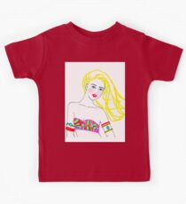Willow Kids Clothes