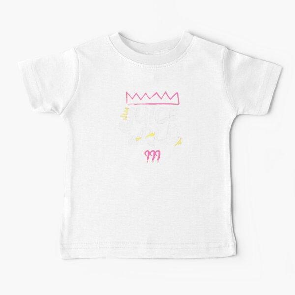 juice 999 Baby T-Shirt