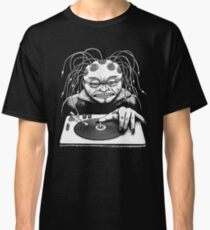 Technophile Classic T-Shirt