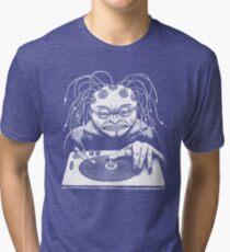 Technophile Tri-blend T-Shirt