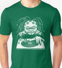 Technophile Unisex T-Shirt