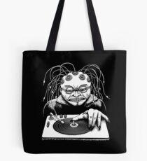 Technophile Tote Bag