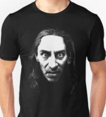 Twin Peaks - Bob Unisex T-Shirt