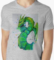 Thunder Dragon (Yu-Gi-Oh!) T-Shirt