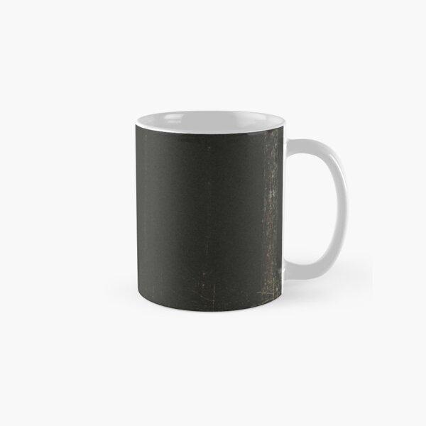 Forest Troll Classic Mug
