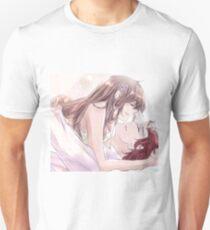 APH Austria x Hungary T-Shirt