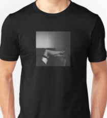 Flapper Legs Unisex T-Shirt
