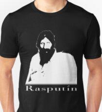 Rastwotine T-Shirt