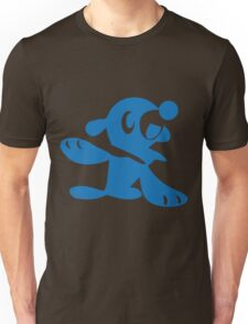 Popplio Blue T-Shirt