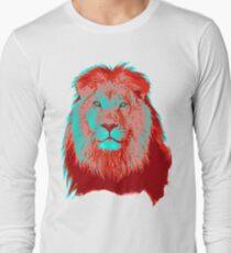 Lion T-Shirt