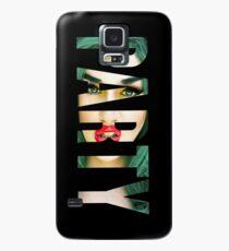 Adore Delano - PARTY Coque et skin Samsung Galaxy