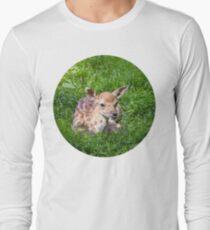 Adorable Fawn T-Shirt
