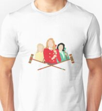 What's Your Damage? | Heathers T-Shirt