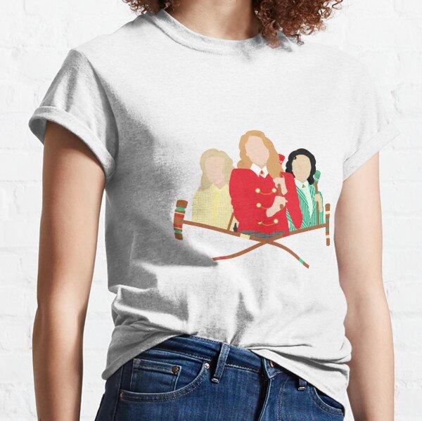LauVery Mens Crewneck Sweatshirt Couple Sweater Tops Long-Sleeve T-Shirt Fashion Pullover Sweatshirts