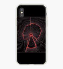 Cybernetics, Art and Ideas iPhone Case