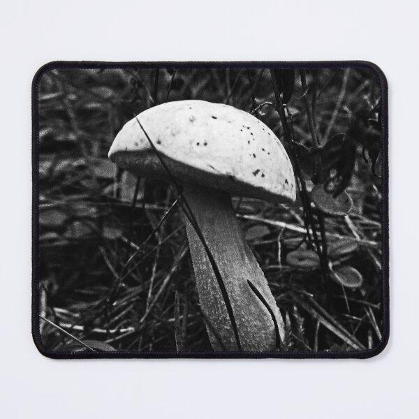 Mushrm 04 Mouse Pad