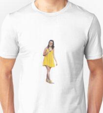 Doddle Oddle Fan Merch T-Shirt
