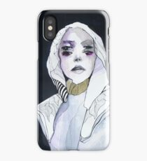 Tame this iPhone Case/Skin