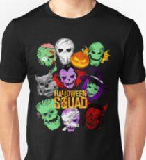 Halloween Squad T-Shirt