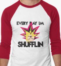 Every Day I'm Shufflin' T-Shirt