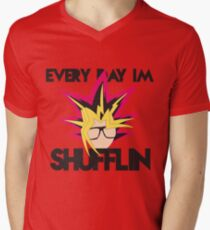 Every Day I'm Shufflin' T-Shirt