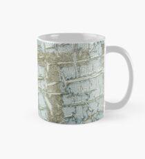 Time Lapse Mug