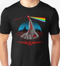 Dark Side of Nod T-Shirt