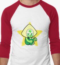 Steven Universe - Peridot T-Shirt