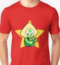 Steven Universe - Peridot Unisex T-Shirt