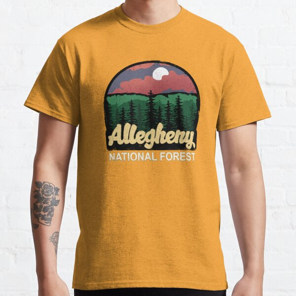 Hollys T-Shirt. Zurück 4 Blut Classic T-Shirt