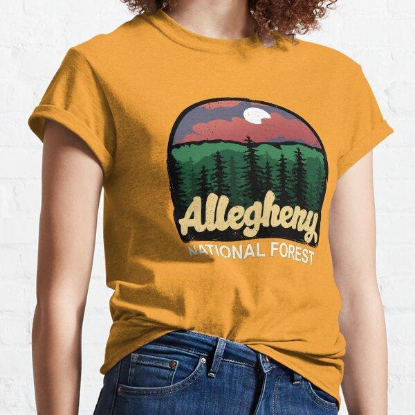 Holly's T-shirt. Back 4 Blood Classic T-Shirt