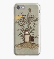 Natural Light iPhone Case/Skin