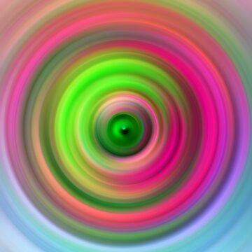 Pastel Swirl by Dr-Pen