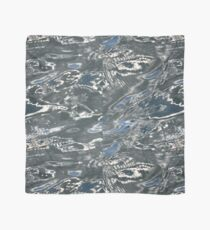 Water Camouflage  Scarf