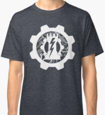Ordo Reductor White Classic T-Shirt