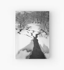 Tree(s) Hardcover Journal