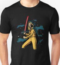 Darth Bruid T-Shirt