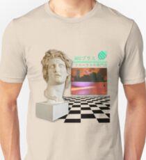 Vaporwave Aesthetic T-Shirt