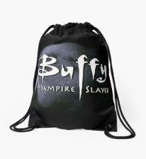 Buffy Turnbeutel