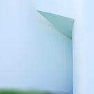 Minimalism........The Walls........... by Imi Koetz