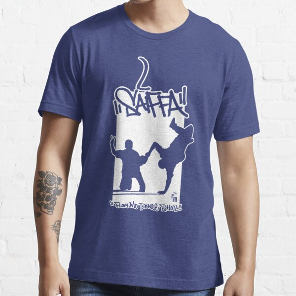 """""""Pass the Hat"""" Essential T-Shirt"""
