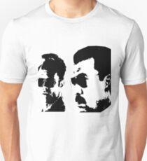 VICE PRINCIPALS FAN ART  Unisex T-Shirt